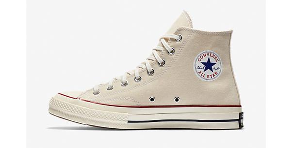 Stranger Things Sneaker Styles