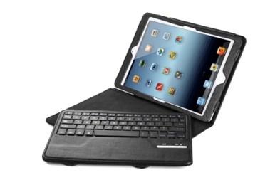 tablet-keyboards