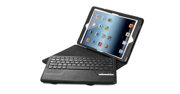 Best tablet keyboard cases amazon