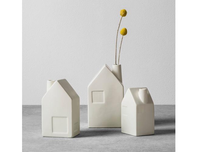 Target Hearth & Hand Magnolia Bud Vase