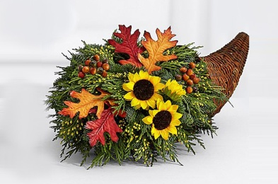 thanksgiving-bouquets