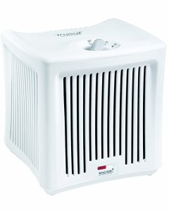 TrueAir Room Odor Eliminator by Hamilton Beach
