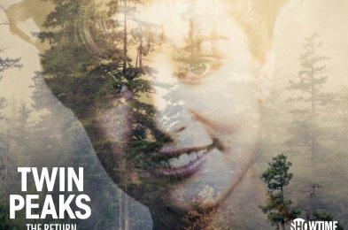 2. Twin Peaks