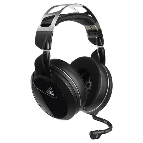 Turtle Beach Elite Atlas Pro Wireless Headset