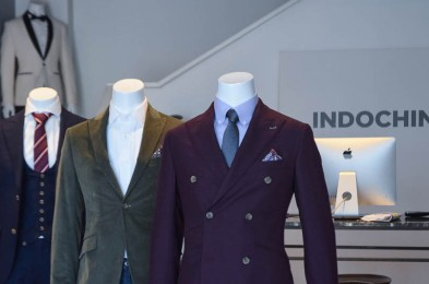 indochino showroom beverly hills
