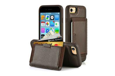 wallet_case_feature