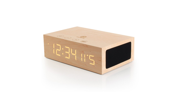 Best Clocks on Amazon