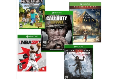 XboxGame_Featured