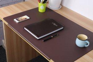 best desk mats