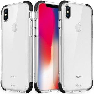 Yesgo iPhone X Case