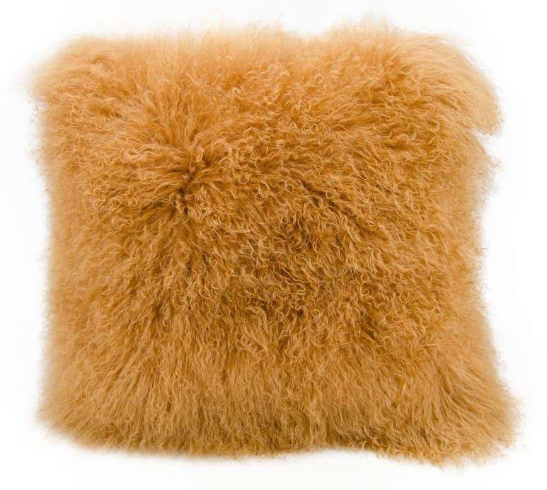 Fluffy Pilllow