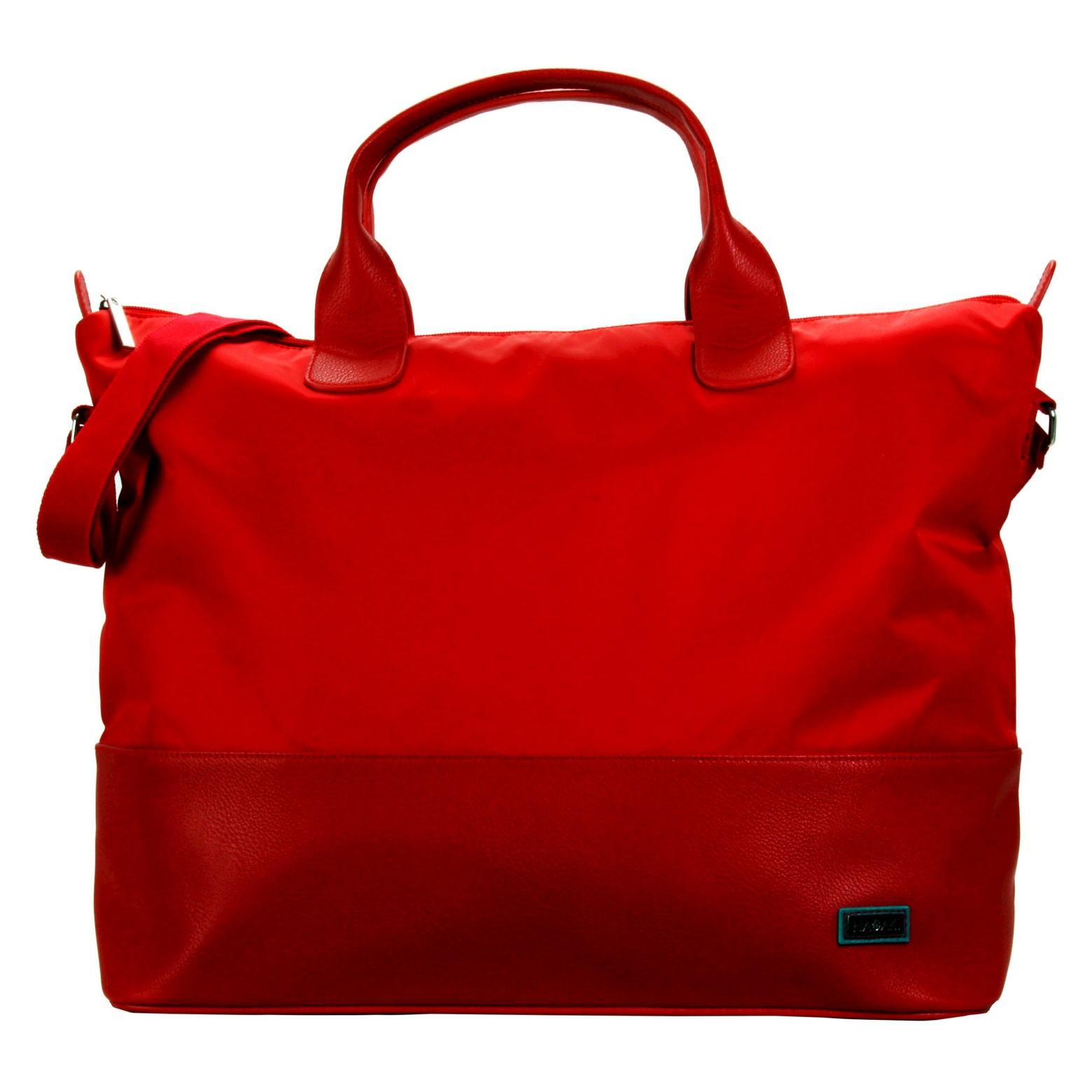 Weekend Bag Target