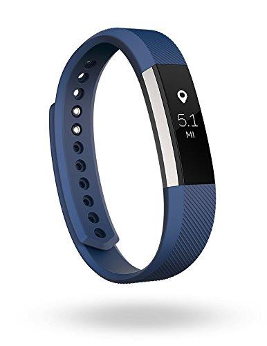 FitBit tracker watch amazon