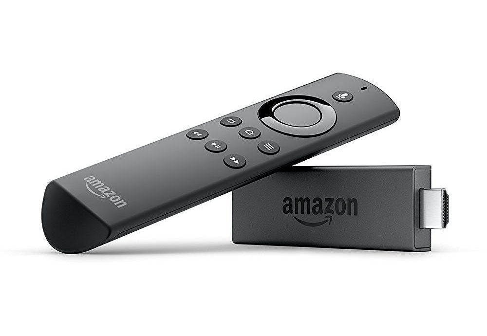 fire tv stick sale