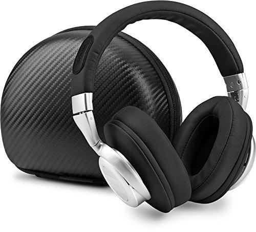 bohm headphones sale