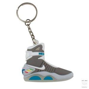Sneaker Keychain Nike