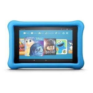 Kids Tablet Amazon Fire