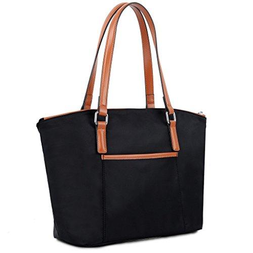 Handbag Yaluxe