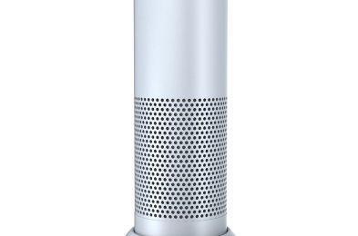 Amazon Echo Accessory Portable Speajer