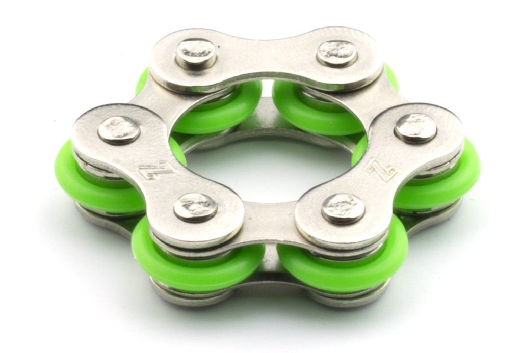 Fidget Chain Toy