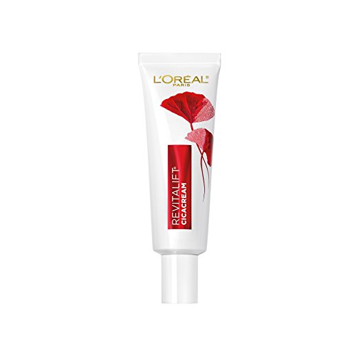 L'Oreal Revitalist Pro Retinol Cream