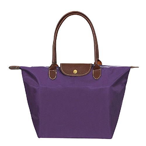 Handbag Cunada
