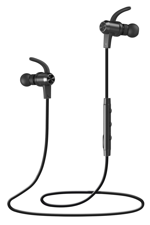 VAVA Moov Bluetooth Headphones amazon