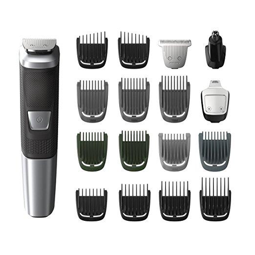Philips Electric shaver set amazon