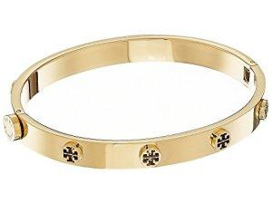 Bracelet Tory Burch
