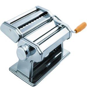 Pasta Maker Machine