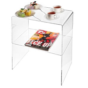 End Table MyGift