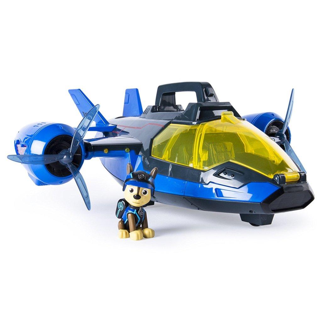 paw patrol air controller