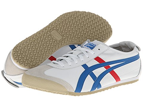 onitsuka tiger sneakers sale