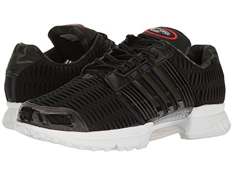 Adidas Originals Climcol 1 sneakers