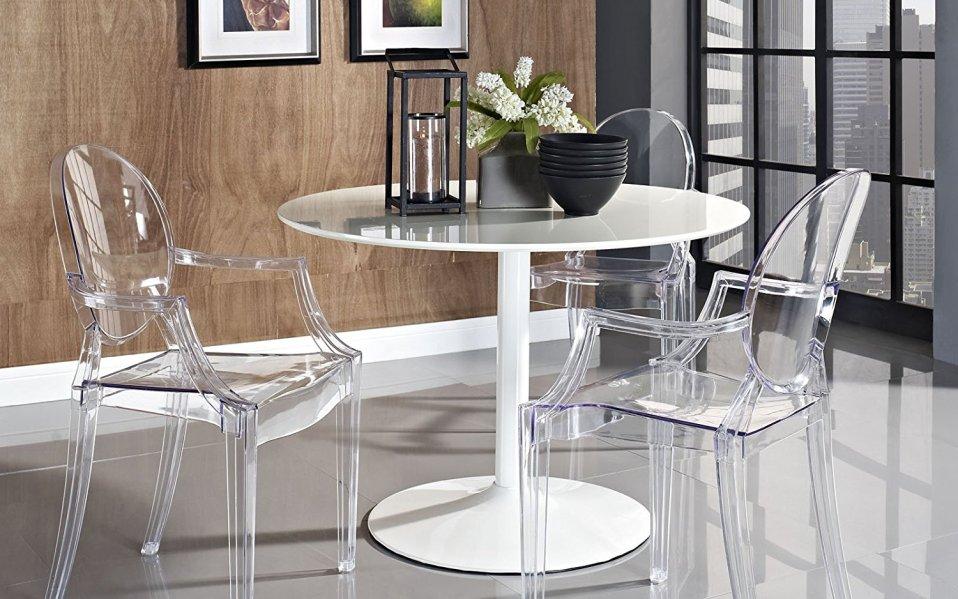 6-transparent-home-decor-pieces-under-150-luxe-lucite
