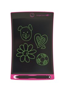 eWriter Boogie Board