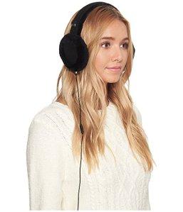 Headphones Ugg