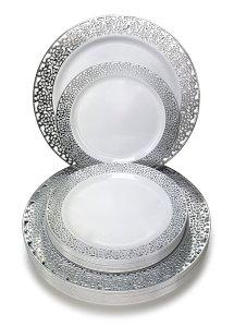 Plates Occasions Dinnerware