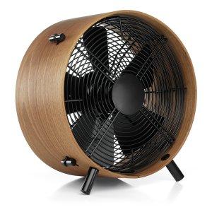 Fan Deco Breeze