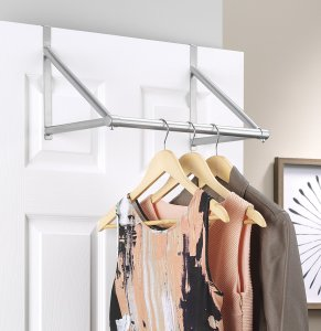 Closet Rod Whitmor