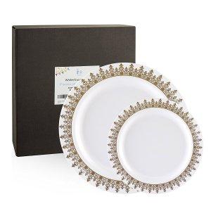 Plates IOOOOO