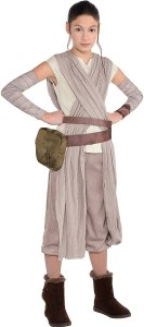best star wars costumes costumes usa
