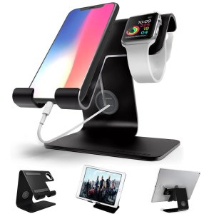 A Phone Stand