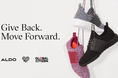 aldo-mx-sneaker-global-citizen