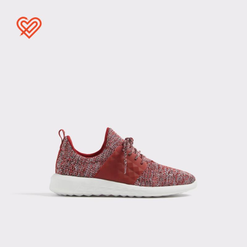 aldo mx sneakers