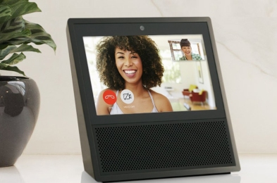 amazon-12-days-deals-smart-home