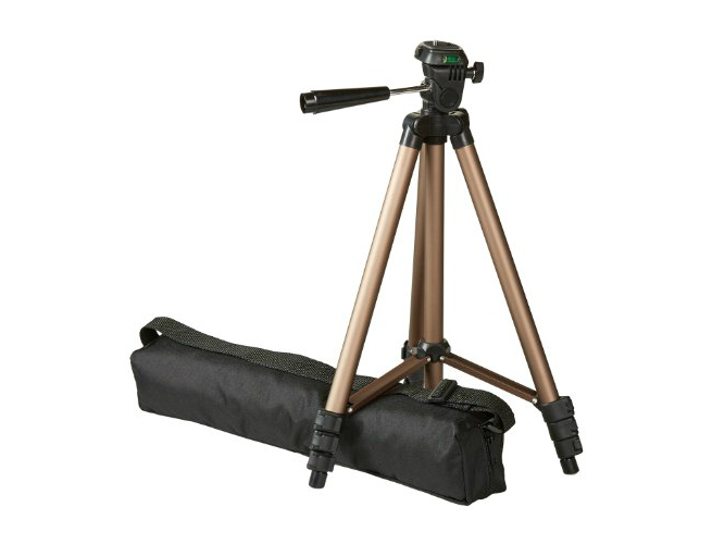 Amazon Basics Tripod