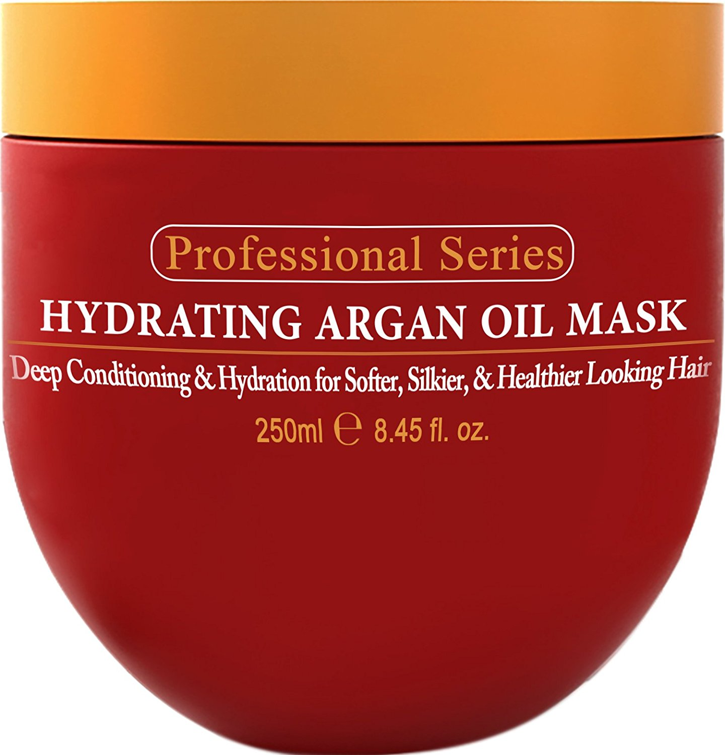 hair treatment best products damaged colored dry argan oil mask