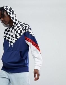 star wars x asos hoodie