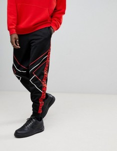 star wars x asos collection